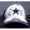 Cowboys Hat