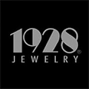1928 Jewelry Co